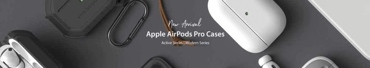 AirPodsPro_1800x